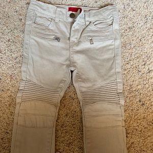 Haus of jr jeans